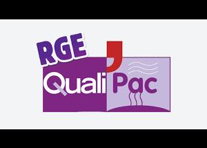 QualiPAC ss date