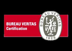 certification-veritas