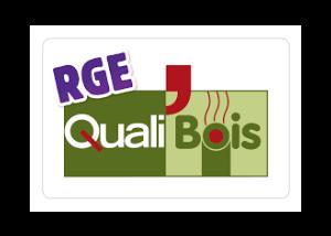logo-Qualibois-ss date